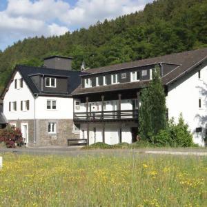 Hotel Pictures: Ferienwohnungen TalBach, Simmerath