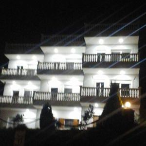 Hotel Pictures: Hotels Horizon, Ksamil