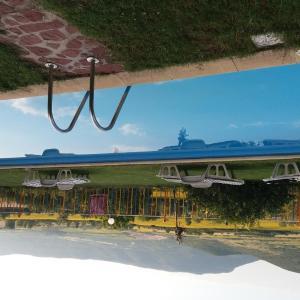 酒店图片: Chuchi Guest House 1, Zlatna Panega