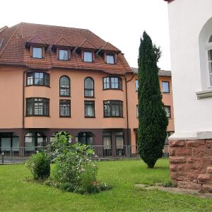 Hotel Pictures: Hotel Traube, Leimen