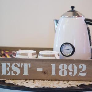 Hotellikuvia: Strathvea Guesthouse, Healesville West