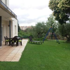 Hotel Pictures: Apartamento Turistico Zuri-Ane, Los Arcos