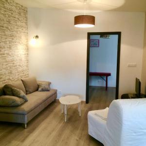 Hotel Pictures: Charmant appartement proche du centre ville de Strasbourg, Schiltigheim