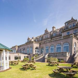 Hotel Pictures: Legacy Hotel Victoria, Newquay