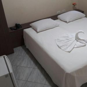 Hotel Pictures: Nosso Hotel, Manaus