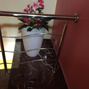 Hotel Pictures: safari motel, Manaus