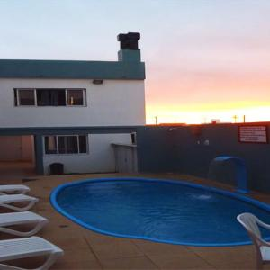 Hotel Pictures: Pousada Brisa Mar, Rio Grande