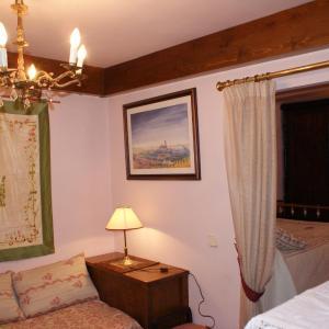 Hotel Pictures: Casa Rural El acebo, Prádena
