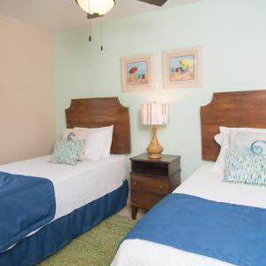Hotel Pictures: Pacifico L315, Coco