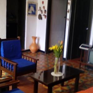 Hotel Pictures: Posada Turistica, Aquitania