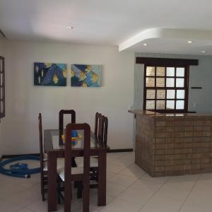 Hotel Pictures: Casa Jacuipe, Camaçari