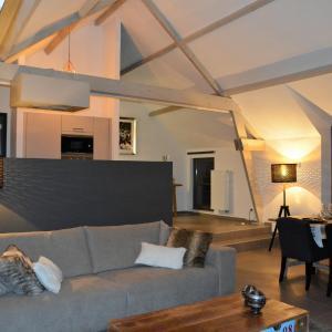 Hotellikuvia: Le Loft, Chercq