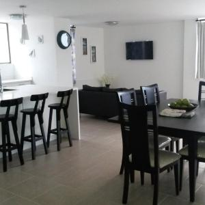 Photos de l'hôtel: Apartamento 3 Alcobas Di Mary Piscina, Santa Marta