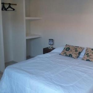 Hotel Pictures: Departamento, San Rafael