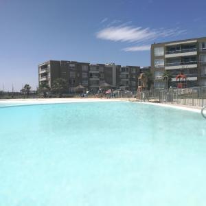 Hotel Pictures: Condominio Laguna Norte, Quilicura