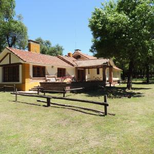 Hotelbilder: Estancia Las Acacias, Santa Rosa de Calamuchita