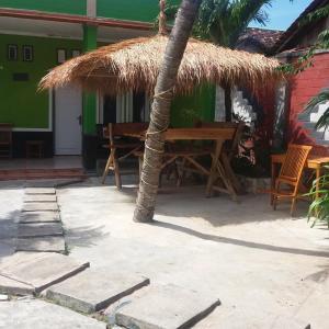 Hotelfoto's: Azza Homestay, Karimunjawa