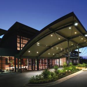 Fotos do Hotel: Aitken Hill, Craigieburn