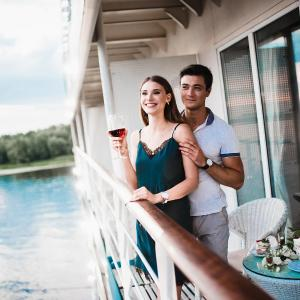 ホテル写真: Bakkara Hotel, キエフ