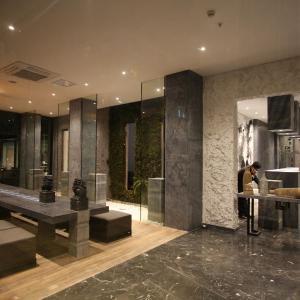 Hotel Pictures: Huang Guo Shu I DO Art Hotel, Anshun