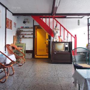 Fotos de l'hotel: Lian Que Tong 23, Hualien City