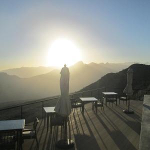 Hotel Pictures: The View, Ḩillat al Qūwīta'