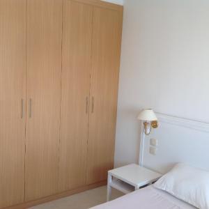 Fotos do Hotel: Appartement Sindbad Centre, Sousse