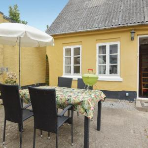 Hotel Pictures: Two-Bedroom Holiday Home in Haderslev, Haderslev