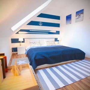 Hotel Pictures: Kieler FeWo No.1, Kiel