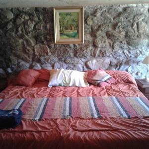 Hotel Pictures: Ongamira Turismo Rural, Ongamira