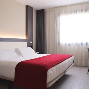 Hotel Pictures: Hotel New Bilbao Airport, Derio