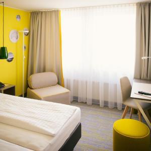 Hotel Pictures: Vienna House Easy Coburg, Coburg