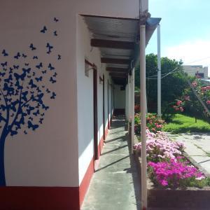 Hotel Pictures: Tu Casa Hospedaje, Gualeguay