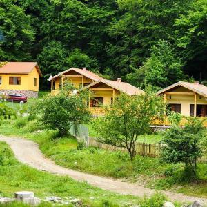 Hotelfoto's: Guest House Dara-Ionkovi, Kalofer