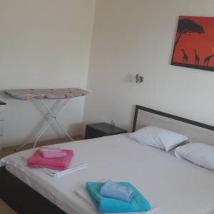 Photos de l'hôtel: Elena Apartment, Sandanski