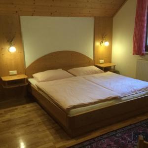 Hotellbilder: Oimrausch, Ramingstein