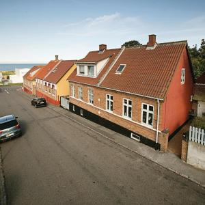 Hotel Pictures: Studio Holiday Home in Hasle, Hasle