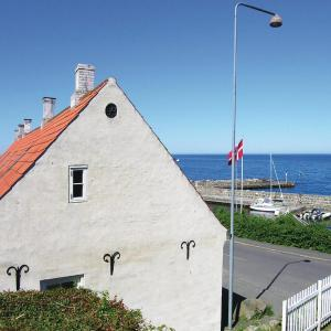 Hotel Pictures: Holiday home Vang Hasle II, Hasle