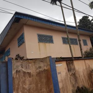 Hotel Pictures: Auberge Bleu, Yaoundé