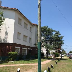 Hotelfoto's: Departamento en Colonial 1, Villa Gesell