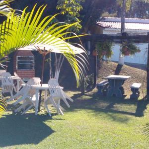 Hotel Pictures: Hotel Pousada Recanto da Preguiça, Jarinu