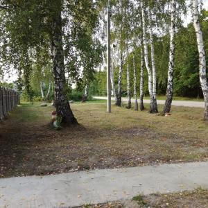 Hotel Pictures: Guest House Naberezhnaya 2, Polovets