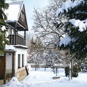Hotel Pictures: Holiday home Jilove u Drzkova, Jílové u Držkova
