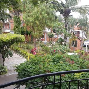Photos de l'hôtel: Casa Guest - great location - South of the city -, Cali