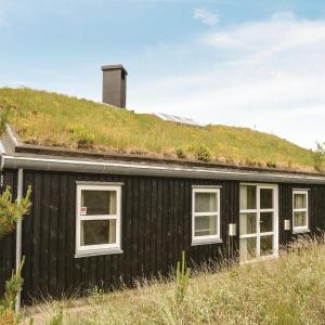 Fotos do Hotel: Holiday home Granvej Rømø II, Bolilmark