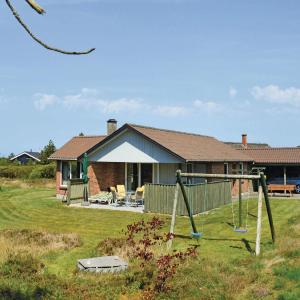 Hotel Pictures: Studio Holiday Home in Romo, Kongsmark