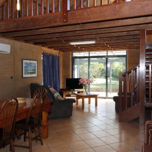 Hotel Pictures: Margaret River Seascape, Margaret River