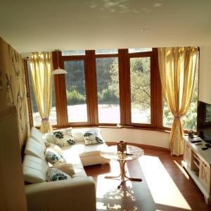 Photos de l'hôtel: Villa Rania, Konjic