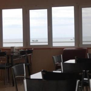 Hotelbilder: Dila Otel, Samsun