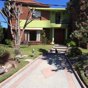 Photos de l'hôtel: Coração d mel, Punta del Este